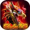 Asian Dragon Slot Machines – Vegas Jackpot Casino
