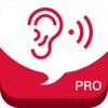 Healthy Hearing Test  Pro, aid your ear!