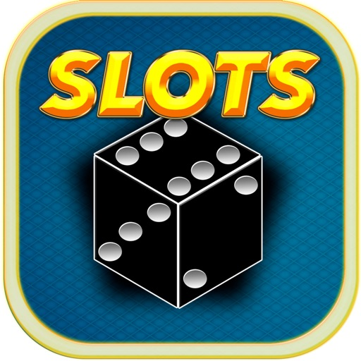 island online casino bonus codes