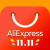 Alibaba - AliExpress Shopping App kunstwerk