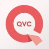 QVC iPad edition