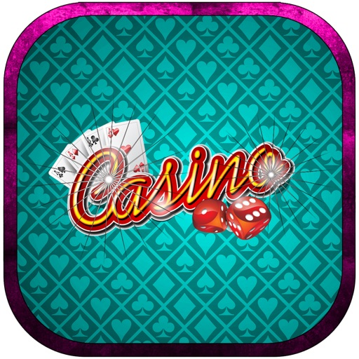 Advanced SloTs - Vegas iOS App