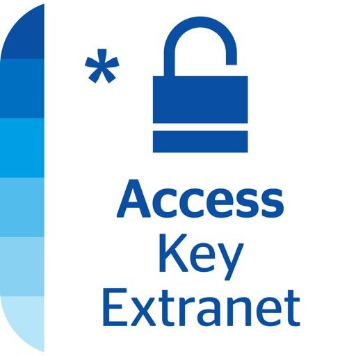 Bmwfort Access Key: Access Key Extranet Por BBVA Bancomer, S.A