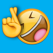 New Emoji - Extra Emojis - FREE