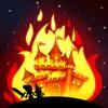 Castle of Burn