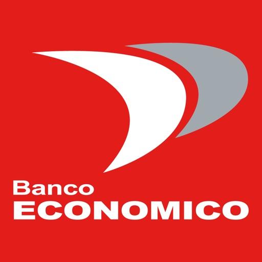 Banca Móvil de Banco Económico