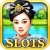 Slots Casino: Free Slot Games