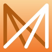 MarketSmith - Stock Research On The Go