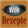 Die besten Wok-Rezepte
