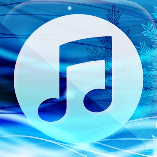 christmas ringtones free ring tones for iphone