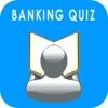 Banca Exam Prep