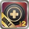 USMLE Step 2 smartcards