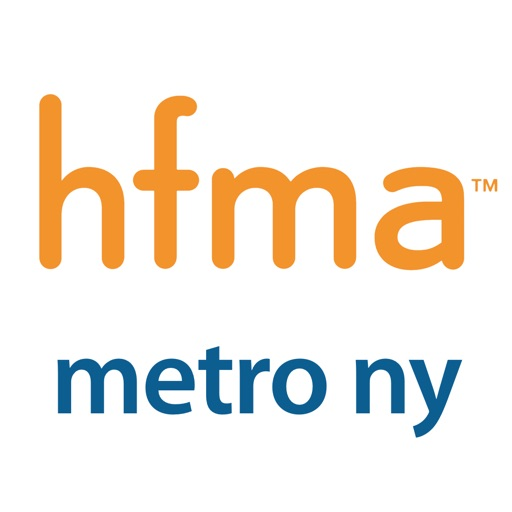 Metro New York HFMA