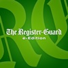 The Register-Guard e-Edition