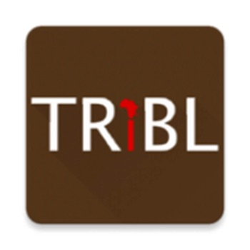 TRiBL Dating