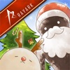 Rayark All-Star Stickers (Winter Version) app for iPhone/iPad