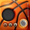 GameTime Basketball Radio - For NBA Live Stream