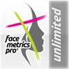 Face Metrics Pro (unlimited version)