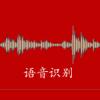 汉语书记员