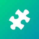 Puzzly – Create and Share Puzzles from Photos
