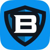 Boom Fantasy – Real-Time Fantasy Sports: Fantasy Football, Baseball, Basketball, Soccer & More icon