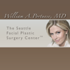 Cirugía plástica con el Dr. Portuese