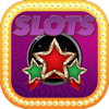 Slots Star Casino-Free Lucky Slot Game Spin App