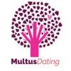 Multus Dating App dating industry