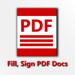 PDF Remplir et signer tout document