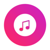 SoundTunes - Free Music Player for YouTube