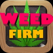 Weed Firm RePlanted Hack Cash (Android/iOS) proof
