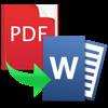 PDF to Word - Convert PDF to Word Converter - zhang weiru