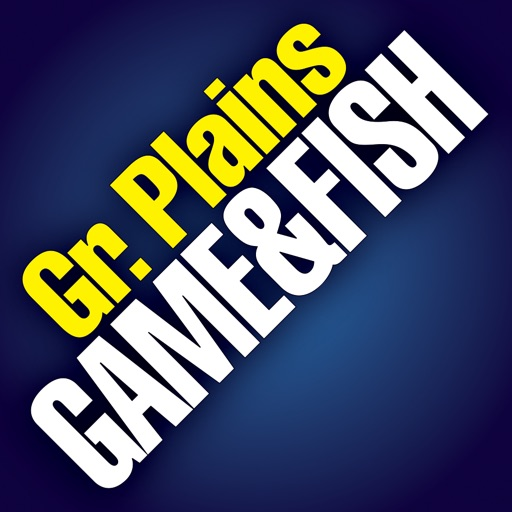 Great Plains Game & Fish