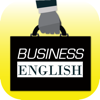 Business English Pro - Vocabulary & Lessons