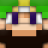 New Skin For Minecraft PE For Super Mario Fans