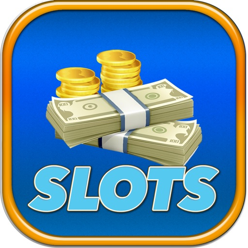 Game House - Money is Here iOS App