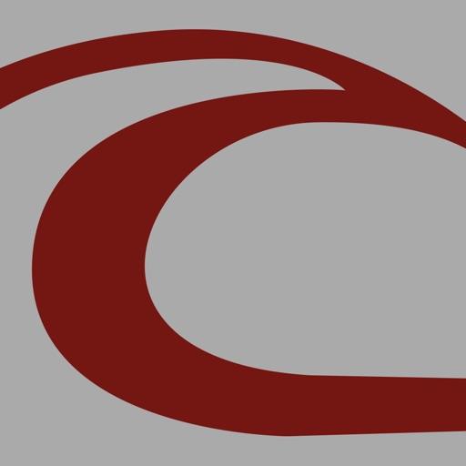 Calumet College of St. Joseph Logo