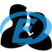 EcoleDirecte