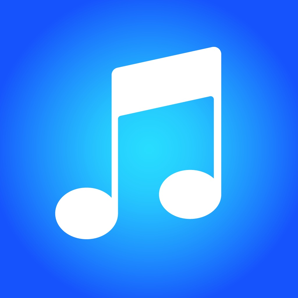 Music Player - Music Streamer for SoundCloud