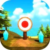 Bow Island [iOS]