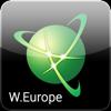 Navitel Navigator Western Europe