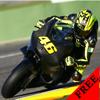 Carreras de motos Fotos y vídeos Galería GRATIS
