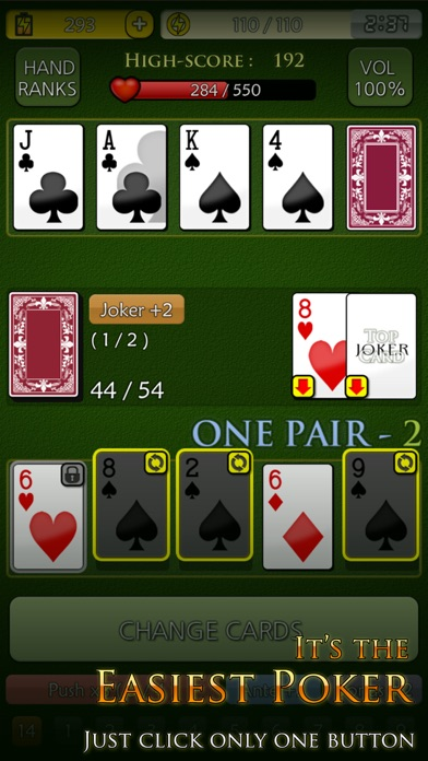 Good poker tournament roi