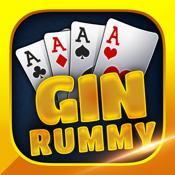 Gin Rummy Multiplayer icon