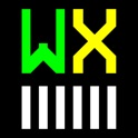 WingX Pro7 - Aviation Moving Map, Charts, Weather icon