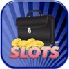 Amazing Slots! Load Winner