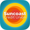 Suncoast SunMobile