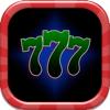777+ Royal Vegas Wild Slots - The Best Free Casino Wiki
