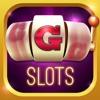 Gambino Slots – Free Vegas Slot Machines