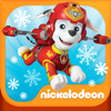 Nickelodeon - PAW Patrol Pups Take Flight artwork
